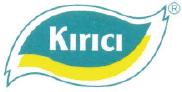 Kırıcı Kuru Meyva Logo