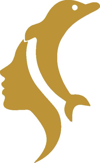 Dolphinmed Logo