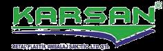 KARSAN Logo
