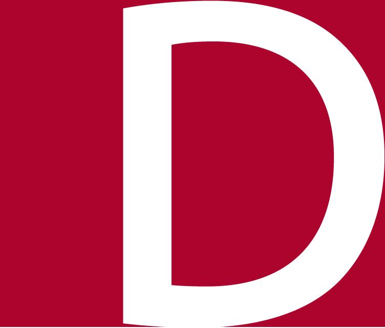 Demsan Logo