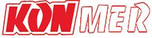 Konmer Logo