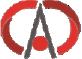 Abeltaş Logo