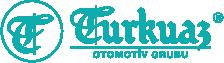 Turkuaz Otomotiv