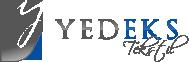 Yedeks Tekstil